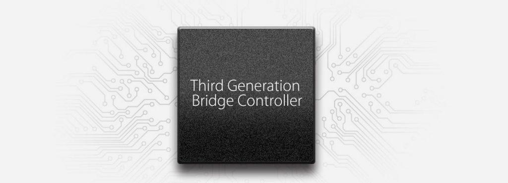 قاب هارد 2.5 اینچ USB3.1